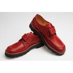 Chaussure Gatine Bapa