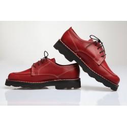 Chaussure de Gatine Brama