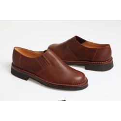 Chaussure de Gatine Challenger