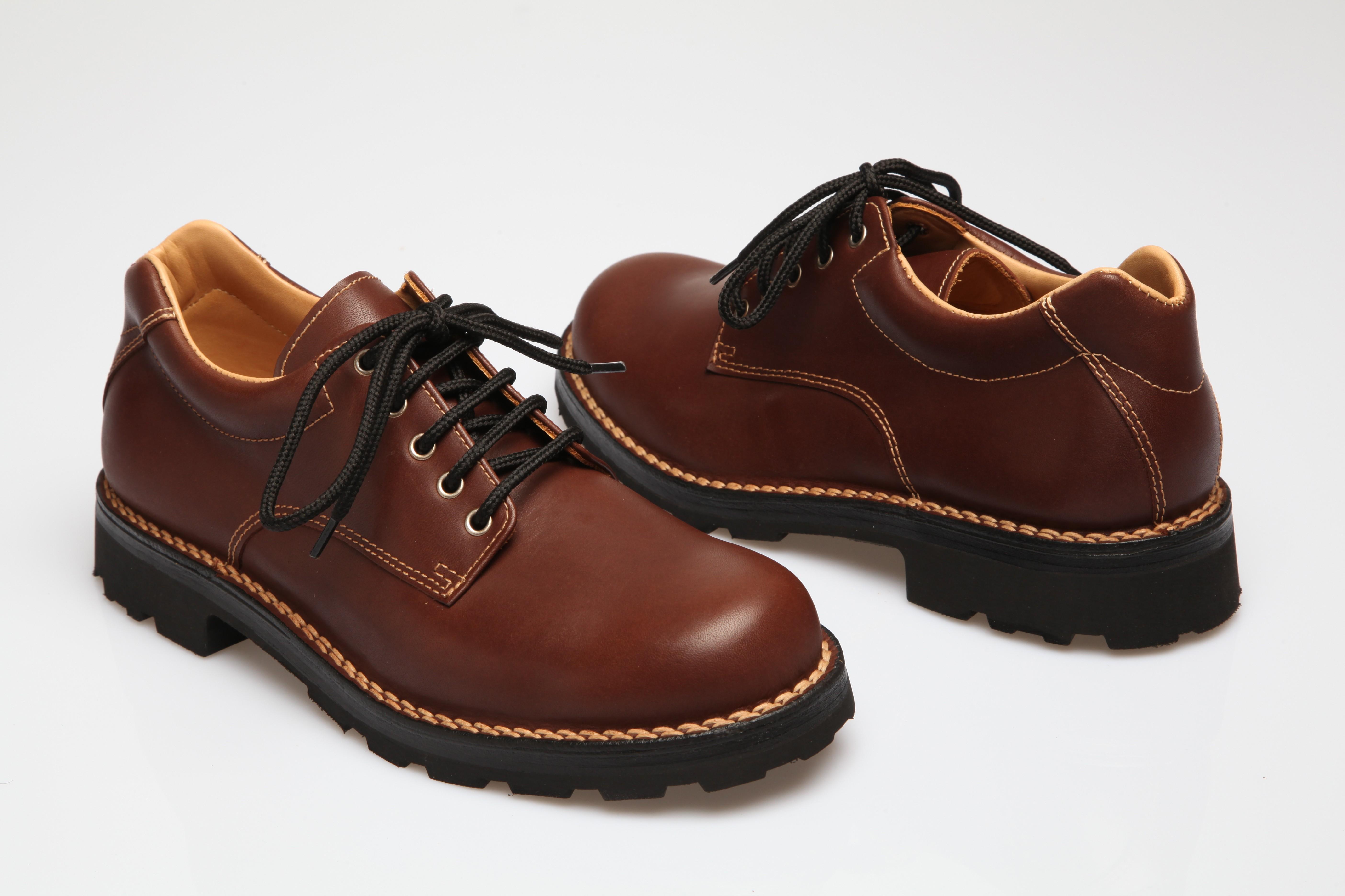 Chaussure besson - Besson chaussures cholet ...