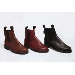 Chaussure de Gatine Rungis