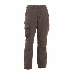 Pantalon Eifel