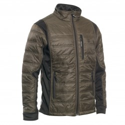 Muflon Zip-In Jacket