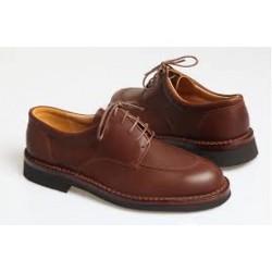Chaussure de Gatine Oxford