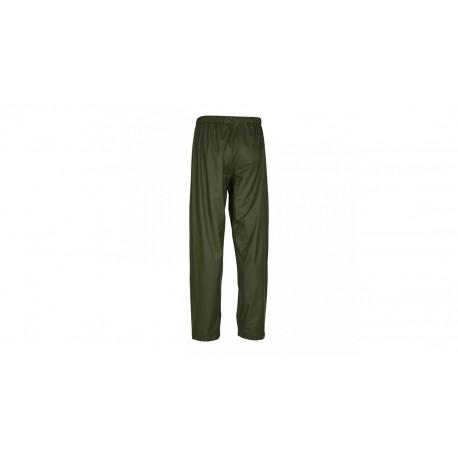 Deerhunter Hurricane pantalon de traque pluie