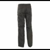 Deerhunter pantalon Lofoten Winter