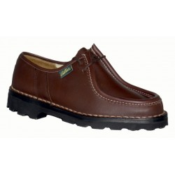 Chaussure de Gatine Mégève