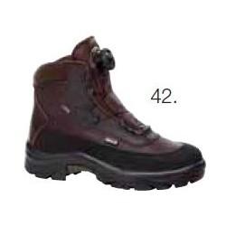 Chaussure Chiruca Labrador Boa avec pare-pierre