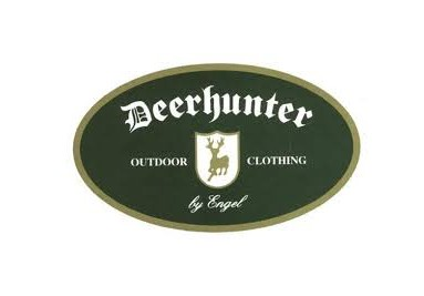 Vêtements de chasse Deer Hunter