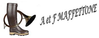 A&F Maffettone