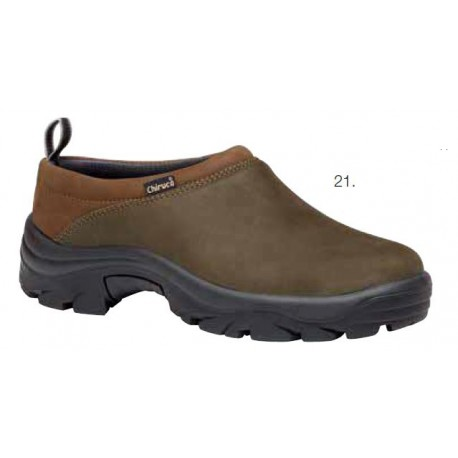 Chaussure Chiruca Sologne