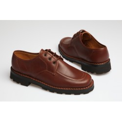Chaussure de Gatine Berkeley
