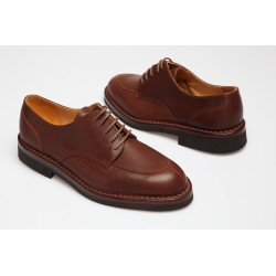 Chaussure de Gatine Bruges