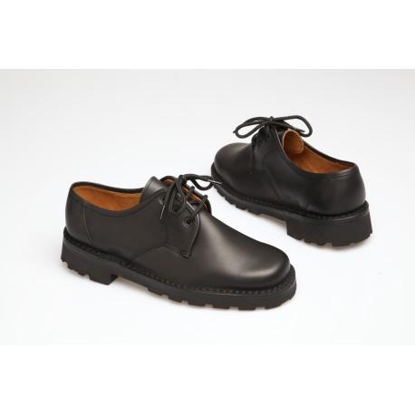 Chaussure de Gatine Duralo