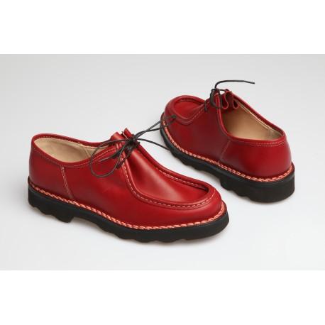 Chaussure de Gatine Elry