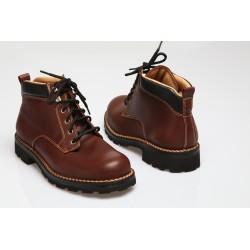 Chaussure de Gatine Indy