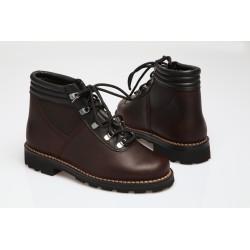 Chaussure de Gatine Savoie