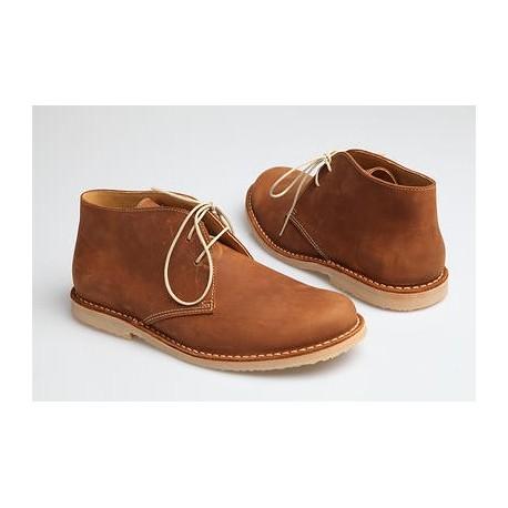 Chaussure de Gatine Brice