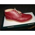Chaussure de Gatine Flora