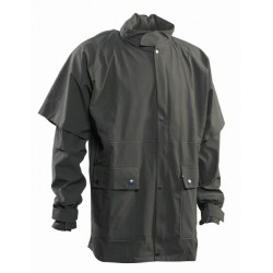 Veste ierméable Greenville