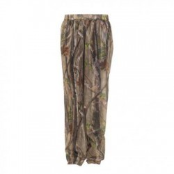 Surpantalon Super Deer Light camo