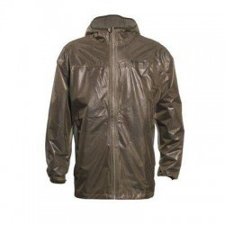 Veste de pluie Super Deer Light