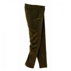 Pantalon Lerins