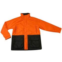 Veste de traque Deer Hunter Game Tracker