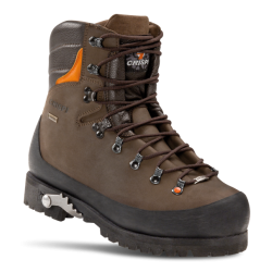 Chaussure Crispi Super Granite GTX
