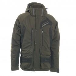 Muflon Jacket