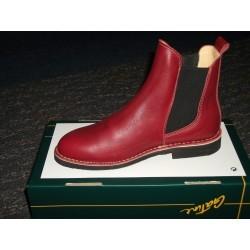 Chaussure de Gatine Galopy