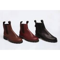 Chaussure de Gatine Galop