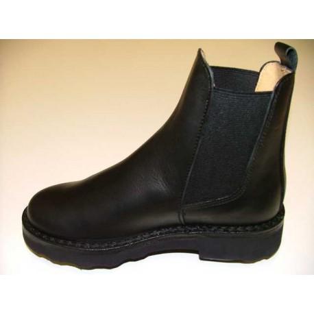 Chaussure de Gatine Gladys