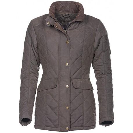 veste femme Cheltenham