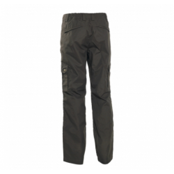 Deerhunter pantalon Lofoten Winter