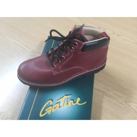 Chaussure Gatine Indya