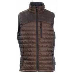 Gilet Verdun 3 Colored