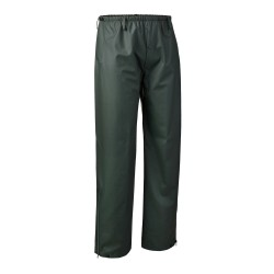 Pantalon imperméable Deer Hunter Nordmann