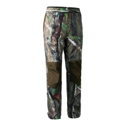 Pantalon imperméable Deer Hunter Track