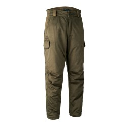 Pantalon Deer Hunter Rusky Silent
