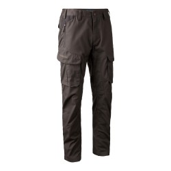 Pantalon Deer Hunter Reims