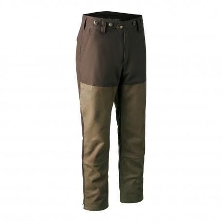 Pantalon de cuir Deer Hunter Marseille