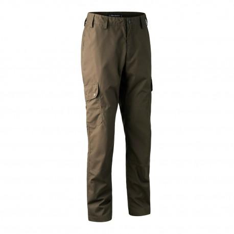 Pantalon Deer Hunter Lofoten
