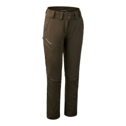 Pantalon Deer Hunter Lady Mary