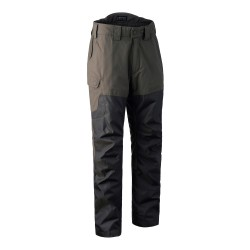 Pantalon renforcé Deer Hunter Upland
