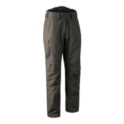 Pantalon Deer Hunter Upland