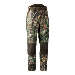 Pantalon Deer Hunter Cumberland