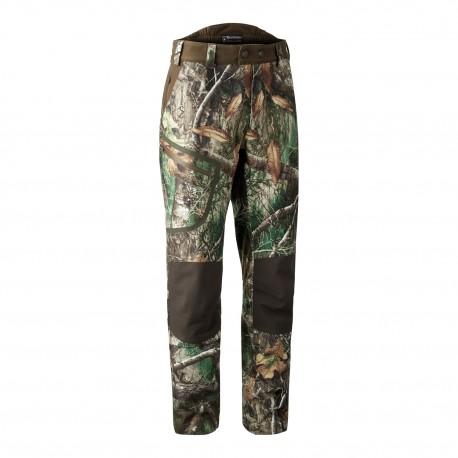 Pantalon Deer Hunter Cumberland