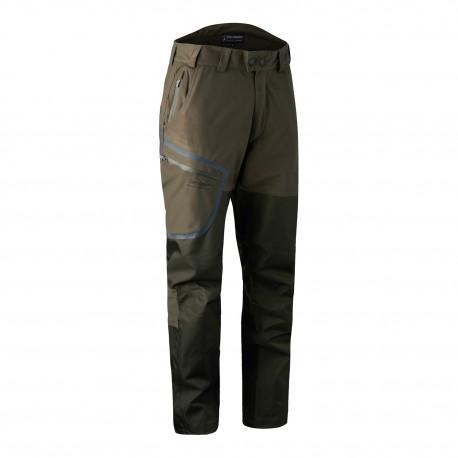 Pantalon Deer Hunter Cumberland renfort Hitena