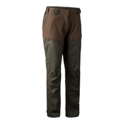 Pantalon Deer Hunter Lady Ann